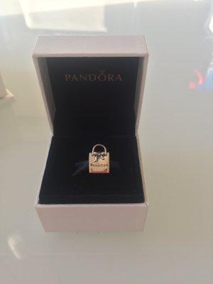 Orig. Pandora Shopping Tasche