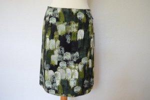 Prada Pencil Skirt multicolored mixture fibre