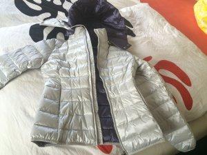 Orig Ralph Lauren Daunen Jacke neu mit Etikette Small