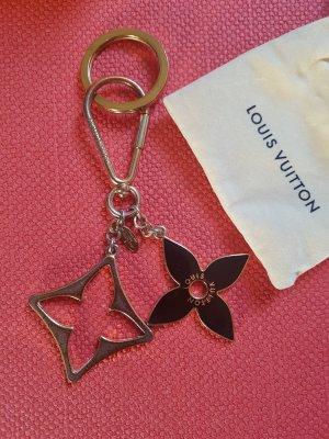 Orig. Taschenschmuck von Louis Vuitton!