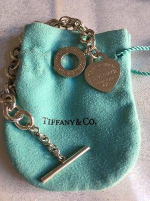 Orig Tiffany Armband