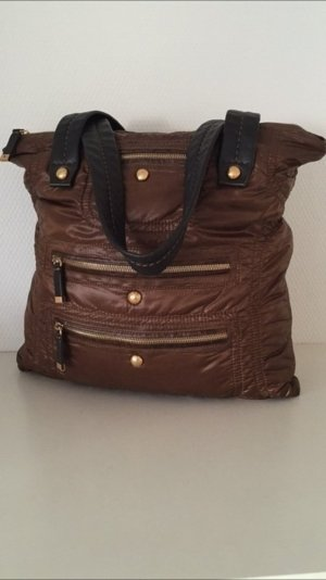 Orig. Tod's Pashmy Tasche Tracolla Medium bag