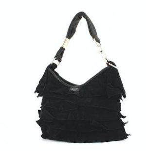 Orig. Tom Ford for YSL Yves Saint Laurent Handtasche Tasche Saint Tropez