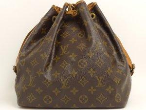 Origina Louis Vuitton Petit Sac Noe Beuteltasche Shopper