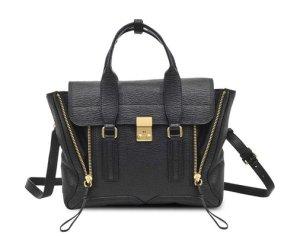 Original 3.1. Phillip Lim Pashli Medium Satchel Bag