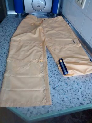 Original 3 in einem Venice Beach Hose gr XL