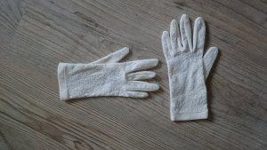 Original 50iger Jahre Handschuhe