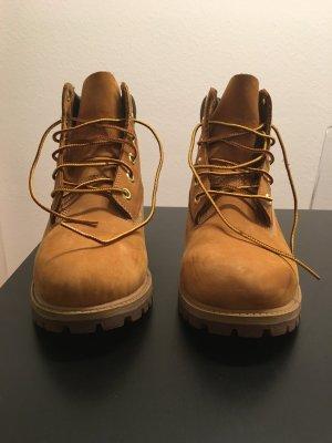 Original 6-Inch Timberland Boot
