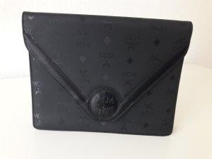 Original 90er MCM Vintage Tasche