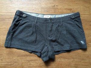 Original Abercrombie & Fitch Hotpants Gr. 38/40, wie neu