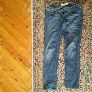 original abercrombie jeans