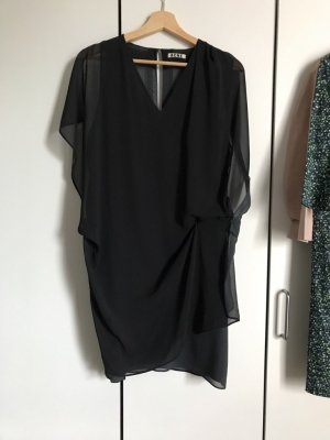 Original Acne Kleid