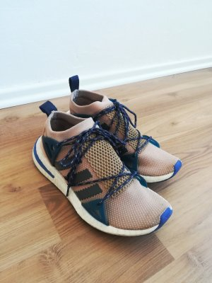 original Adidas Arkyn *customized