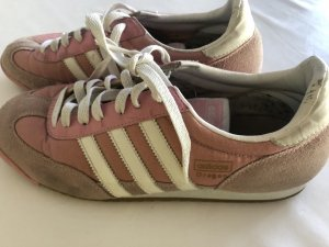 Original adidas Dragon Schuhe