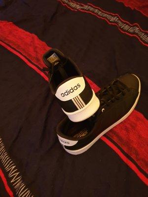original Adidas Größe 39