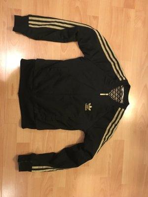 Original Adidas Jacke