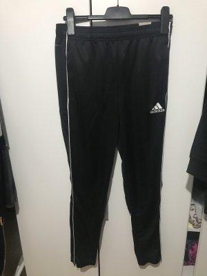 Original Adidas Jogging Hose Jogger Neu climalite