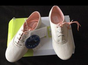 Original Adidas Neo Dancer - NEU -OVP- Gr.36