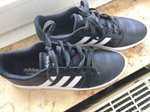 Original Adidas Neo Schuhe