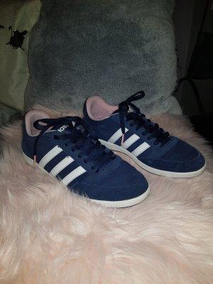 Original Adidas Schuh Größe 38