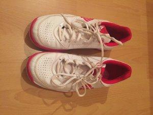 Original Adidas Schuhe