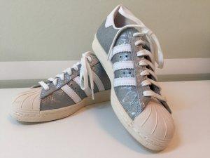 Original Adidas Schuhe NEU
