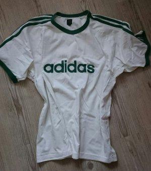Original Adidas Shirt, Größe L