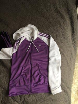 Original Adidas Sport/Jogginganzug, S