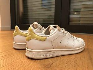 Original Adidas Stan Smith Sneaker