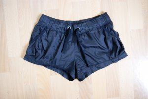 Original Adidas Stella McCartney Shorts, Sportswear