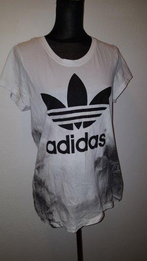 Original Adidas T- Shirt