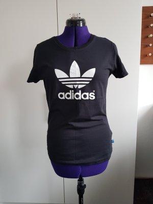 Original Adidas T-Shirt Gr 42
