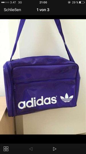Original Adidas Tasche
