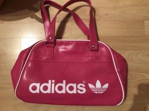 Original Adidastasche