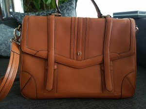 Original Aigner Business Tasche