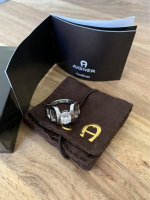 Original Aigner Ring
