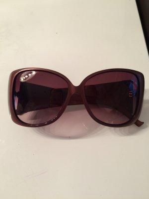 Original aigner Sonnenbrille