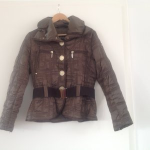 Original Airfield Jacke