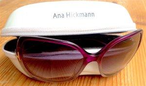 ORIGINAL Ana Hickmann Sonnenbrille mit Etui