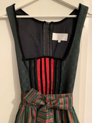 Original Angermaier Dirndl *Neu*