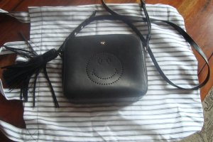 Original Anya Hindmarch London Tasche Smiley wie NEU