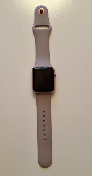 Original Apple Watch rosé