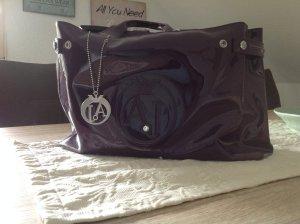 Original Armani Jeans Handtasche *top Zustand*