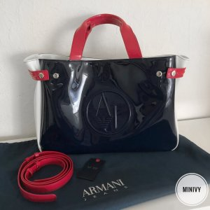 Original Armani Tasche