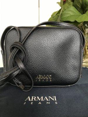 Original Armani Umhängetasche
