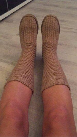 Original Australia Ugg-Boots