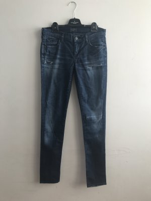 Original AVEDON Citizens of Humantiy Jeans, 29