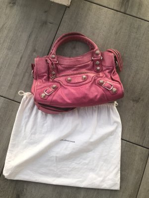 Original Balenciaga Giant City Bag