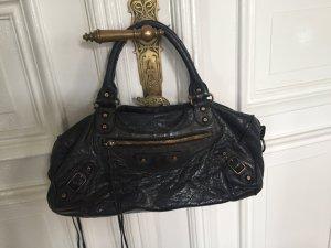 Original Balenciaga Handtasche