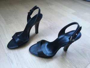 Original Balenciaga High Heel Sandalen